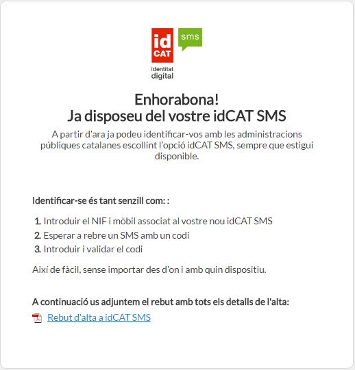 idcat-sms_sc_5