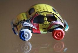 auto de reciclatge-491548__180