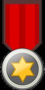 medalla-1294004__180