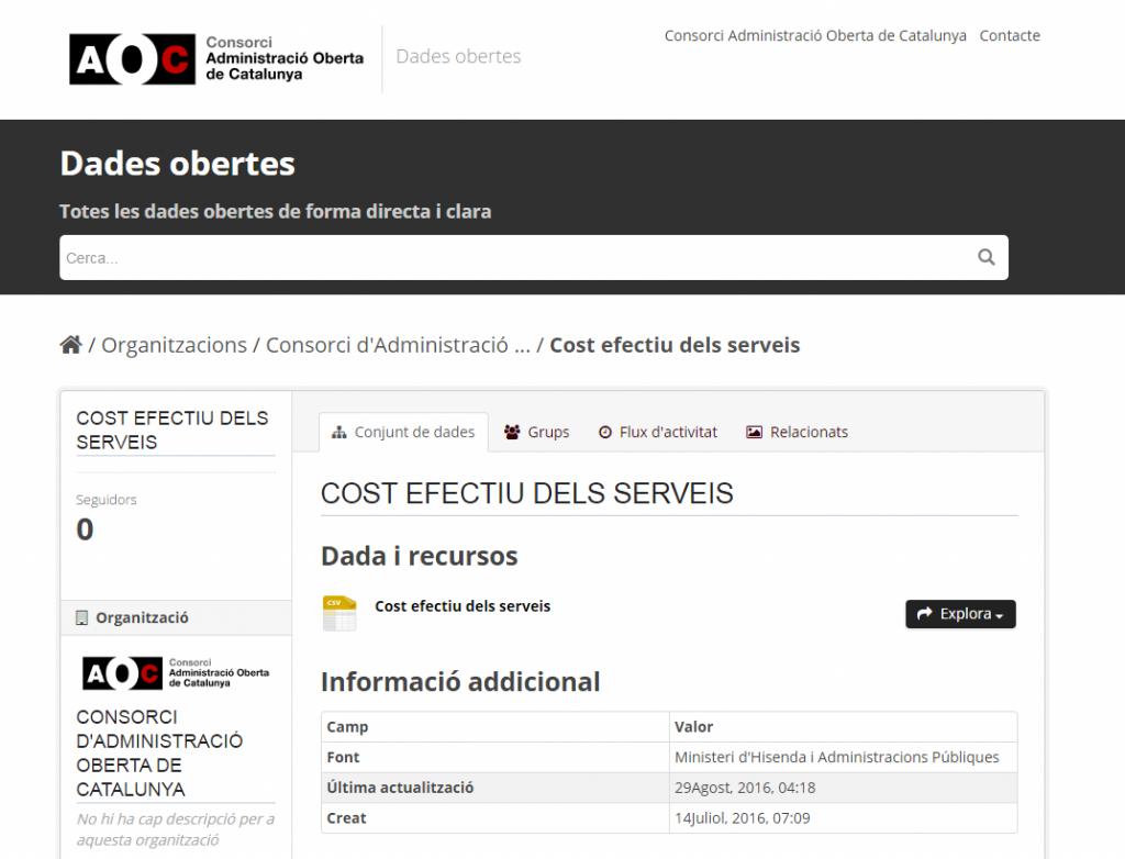 cost_efectiu_serveis