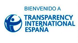 transparencyEspana