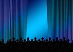 cinema-695654__180