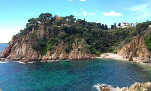 blanes-1402761__180