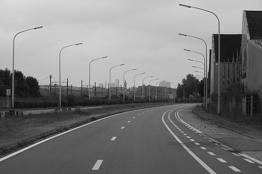 road-1683518__340