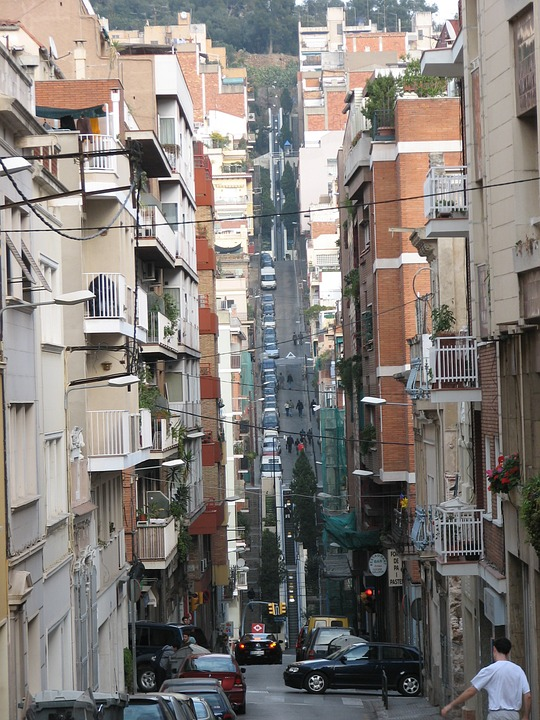 barcelona-193108_960_7201