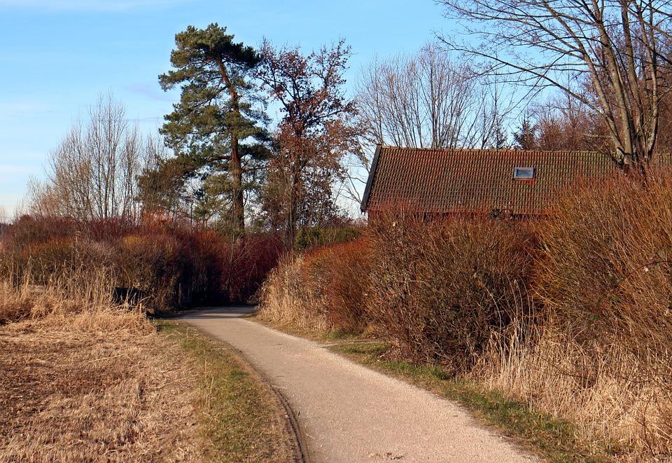 casa-vegetacion-240999_960_720