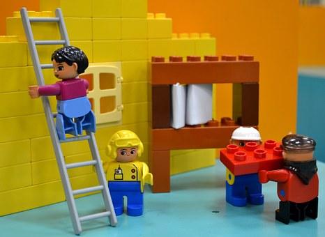 lego_construccion