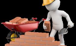 albañileria-y-construccion-300x273-250x150