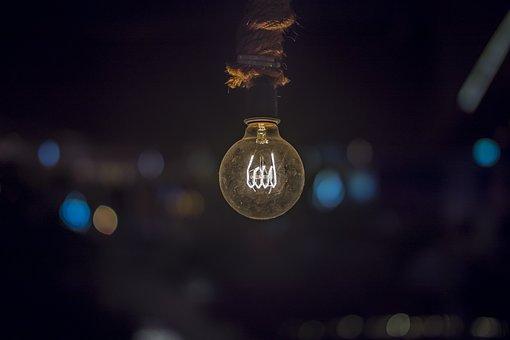 electricity-1835546__340