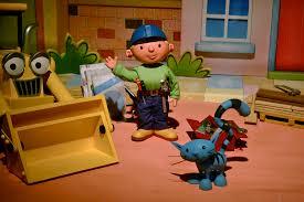 Bob builder (1)