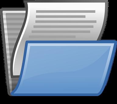 document-97576__340