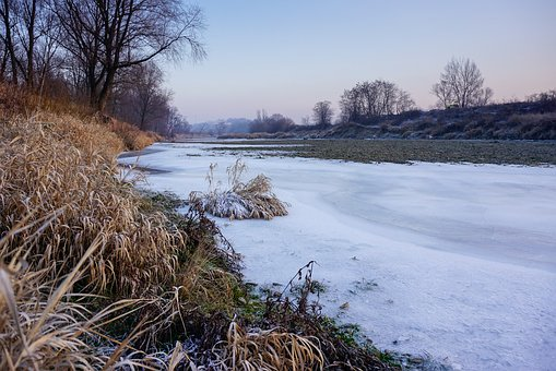 river-1961695__340