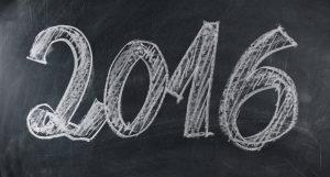 2016-Chalkboard