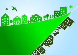 Avaluació_ambiental