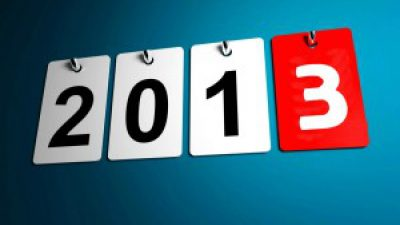 2013, un salt en l'ús de la notificació electrònica