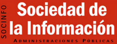 """Presentació """"Interoperabilitat i cooperació de polítiques TIC: Realitat i desig"""", Joan Xirau, Dtor Oficina de Processos i Administració de la Generalitat"""