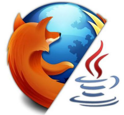 Problemes amb java i el navegador Firefox
