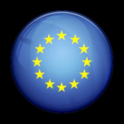 La Comissió Europea publica les solucions desenvolupades en el context del Programa CEF