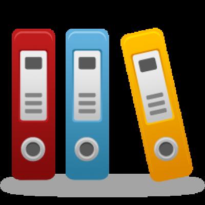 Recursos per a l'adaptació a la factura electrònica dels proveïdors de la Generalitat de Catalunya