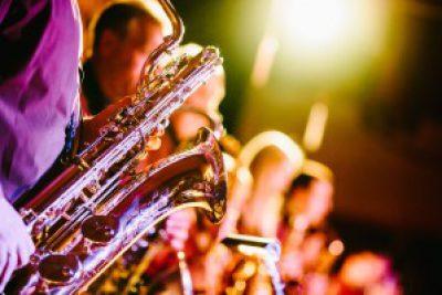 Ja podeu sol·licitar la subvenció per a la programació realitzada de música en viu de caràcter professional