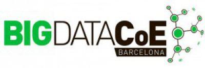 Big Data Coe Barcelona, el nou centre d'excel·lència en la gestió de dades massives
