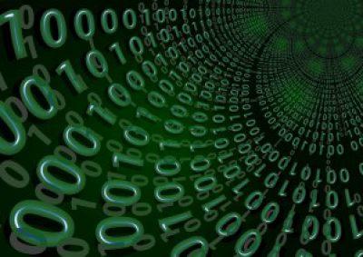 Eines per al tractament de dades obertes