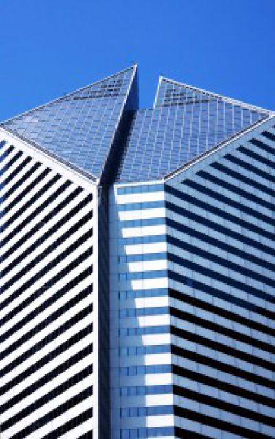 Les dades obertes com a eina per a les Smart Cities