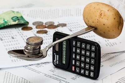 El pressupost 2017 i la liquidació 2016 ja es poden trametre a EACAT