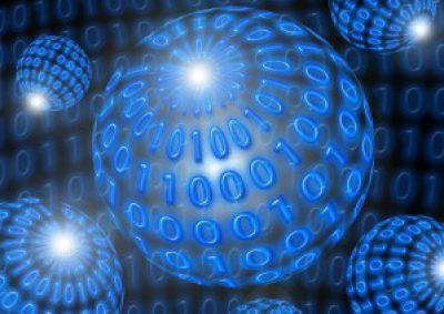 Guia per publicar dades obertes de manera ràpida i senzilla