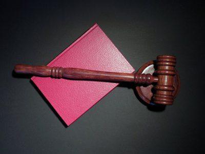 Sol·licitud de dictàmens a la Comissió Jurídica Assessora