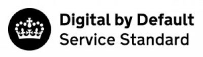 """Estàndard de serveis """"Digital per defecte"""": Criteris a complir per l'eAdministració al Regne Unit"""