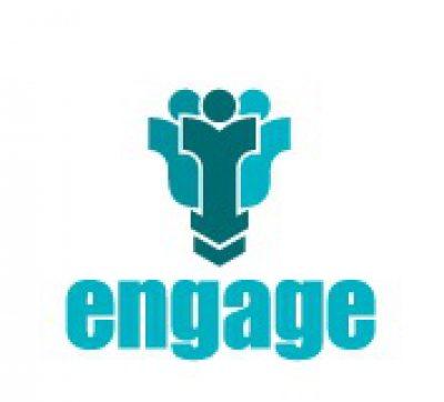 Projecte ENGAGE, un projecte de dades obertes a la Unió Europea.