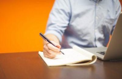 Oberta la convocatòria del Programa Integral de Foment de l'Emprenedoria