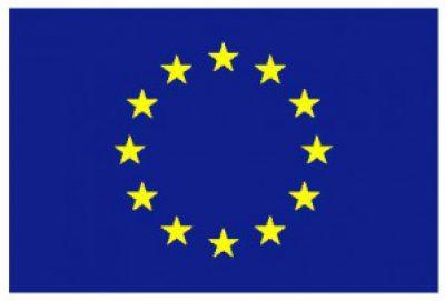 Anàlisi i avaluació del portal de dades obertes de la Unió Europea