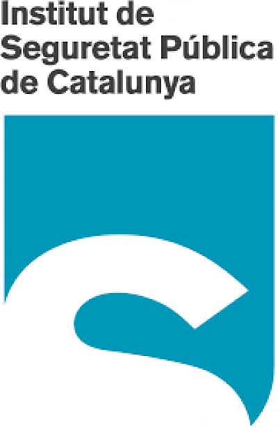 Sol·licitud d'allotjament a l'Institut de Seguretat Pública de Catalunya (ISPC)