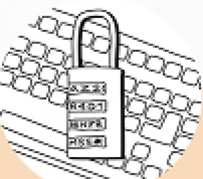 Sistemas de autenticación de doble factor: servicios protegidos por algo más que una contraseña (Oficina de Seguridad del Internauta)