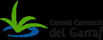 Sessió de treball de gestió documental al Consell Comarcal del Garraf (11-12-2013)