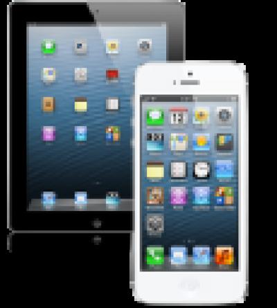 3 modelos de firma electrónica en el móvil que funcionarán (o no) (Chema López)