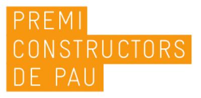Convocatòria del Premi ICIP Constructors de Pau (ICIP Peace in Progress Award)