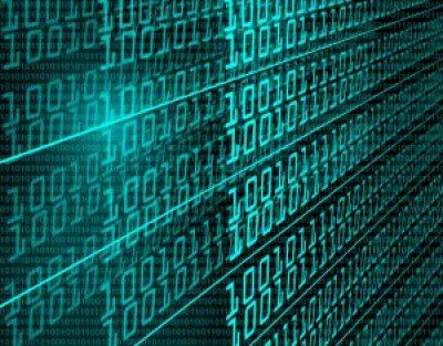 Big Data: el gran repte de les Administracions Públiques