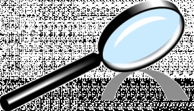 Valoració de la Xarxa d'Innovació Pública (XIP) dels quatre mesos de la Llei de transparència