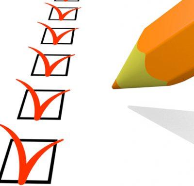 Compromisos de qualitat: condicions generals i específiques de prestació dels serveis AOC