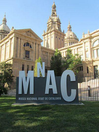 Subvencions per al funcionament i activitats museus catalans