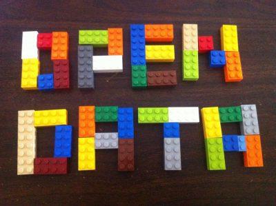 L'impacte social de les dades obertes