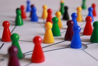 Ajuda en la gestió d'interessats a l'eRES