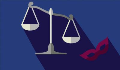 50 ombres legals al descobert: Guia pràctica d'administració digital