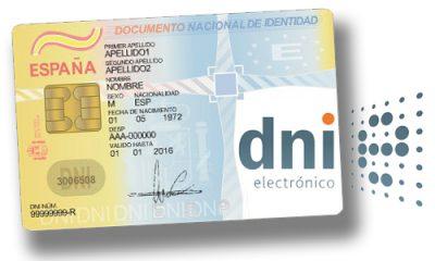 """Auditoria al servei """"Consulta de dades d'identitat"""""""