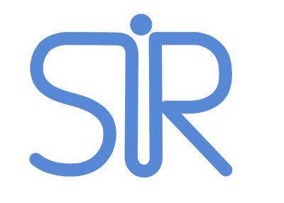 Intercanvi de registres amb administracions no catalanes (SIR) a EACAT
