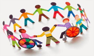 Subvencions per a la realització del Programa UBICAT d'acompanyament a la inserció i suport ocupacional per a la inclusió social