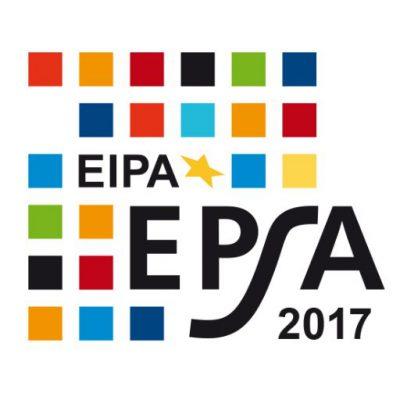 La Finestreta Única, finalista dels European Public Sector Award 2017